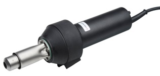 Roofing - Hot Air Tools