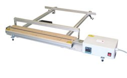 Plastic Sheet Line Bender