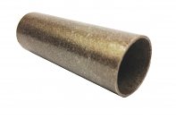 FORSTHOFF Insulation Sleeve (for Heating Element)