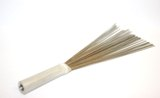 Spark Testing - Drum Brush Electrode 150mm long
