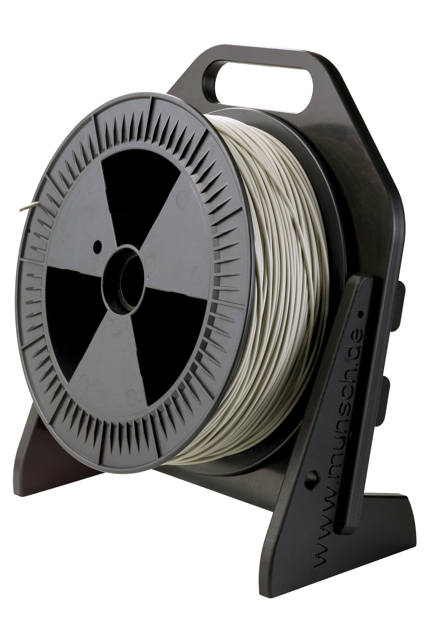 Munsch - Welding rod dispenser -Single roll | Geomembrane | Barnes ...