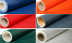 30 Mtr x 3 Mtr Rolls PVC Tarpaulin Available