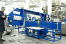 630mm Plastic Pipe Tube Band Saw 200 - 630mm