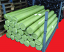 Full Rolls of PVC Tarpaulin to order