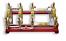 SP 160 Main Frame