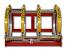SP 1000 Main Frame