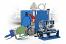 PL 125 Workshop Butt Fusion Welding Machine