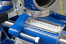 PL 125 Pivoting Clamps