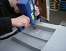 Drader Injectiweld - Dolav Plastic Container Repair