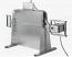 Large Split Annular Heating Plate - Holder