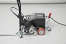 FORSTHOFF D 45mm Over Lap Welding Machine