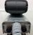 Munsch MAK 18 S Analogue Temperature & Speed Controls