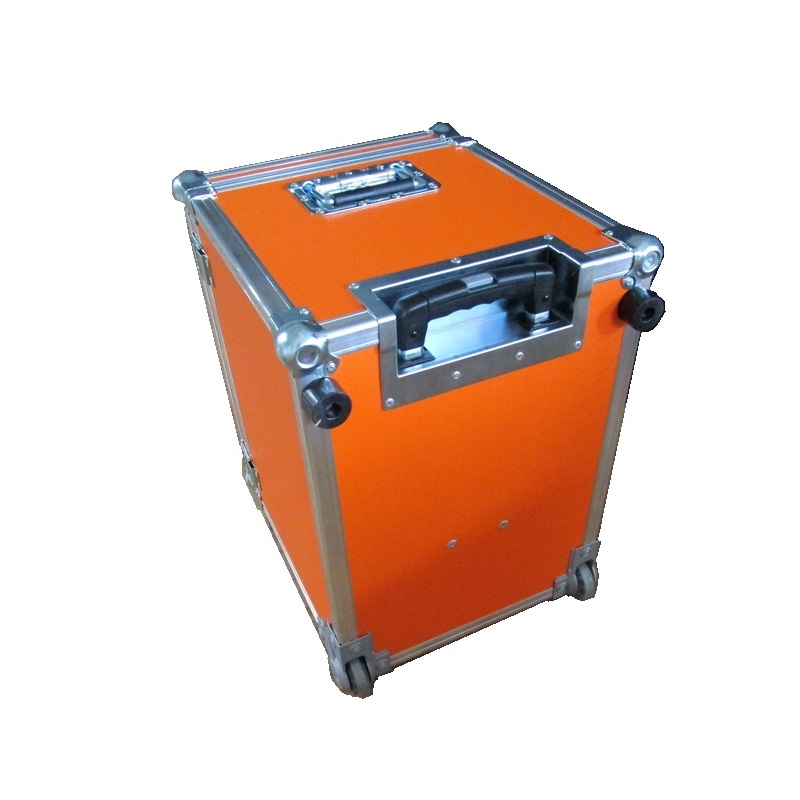 Case for Wedge IT  Wedge Welder