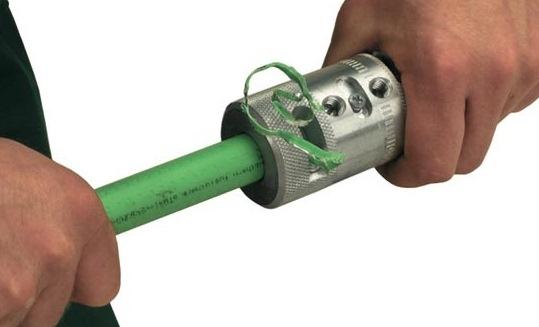 Ppr Plastic Pipe Peeling Tools Pipe Welding Barnes