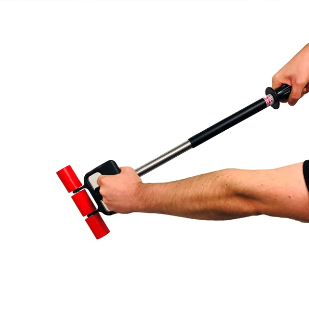 Extendable Hand Roller - extends to 690 mm or 28""