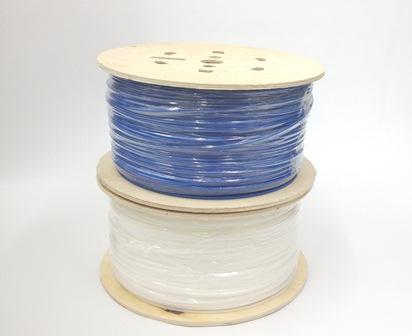 Geomembrane - Plastic Welding Rod