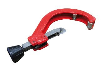Plastic Pipe Cutter 14mm - 63mm