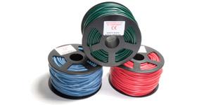 Altro Vinyl Floor Welding - Vinyl Welding Rods
