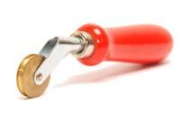 5mm Pressure Roller for Welding Vinyl Flooring