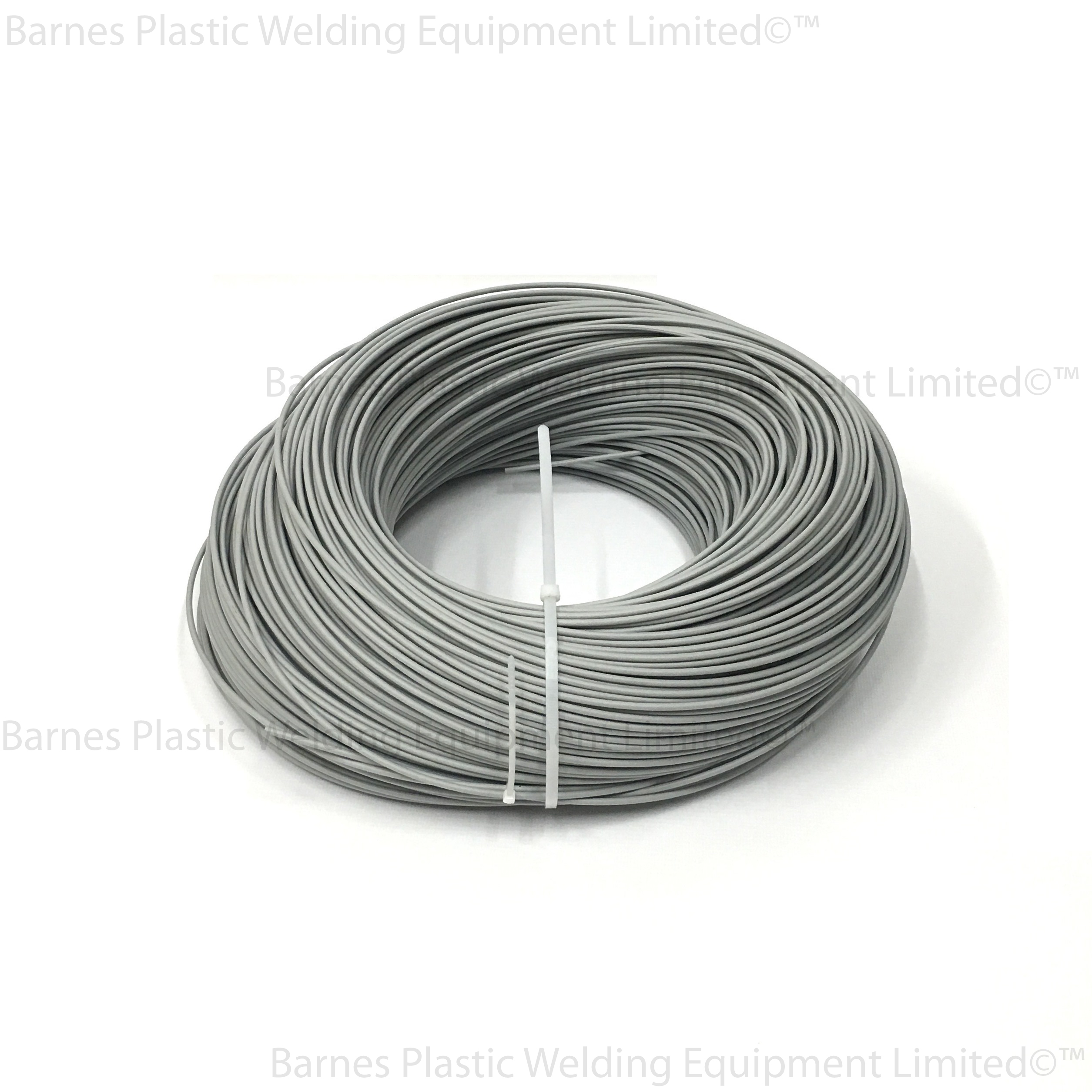 CPVC Plastic Welding Rod 3mm or 4mm