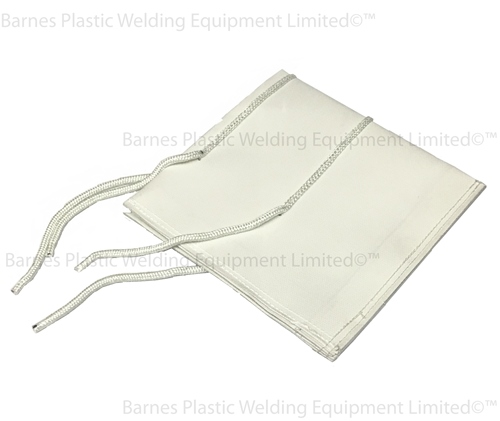 Heat Protection Bag - Heater Muff - Heater Cover