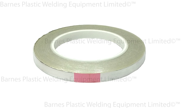 Conductive Spark Testing Tape