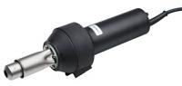 Tube Q Welding Gun for Plastic Repair & Fabrication