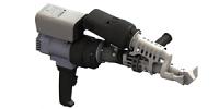 Munsch MAK 36B Extruder 230v