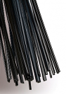 PU Polyurethane Welding Rod