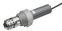 FORSTHOFF Vento G Hot Air Tool with Brushless Motor