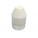 Conical Corner Weld Shoe - Munsch Mini