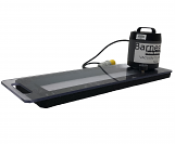 Vac-Plate Self Contained Vacuum Box
