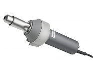FORSTHOFF Vento Q Brushless Hot Air Tool