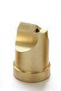 "Drader Weld Tip 1/4"" or 6-8mm Fillet"
