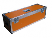 Transport Storage Case - Munsch MAK Extruder Welders